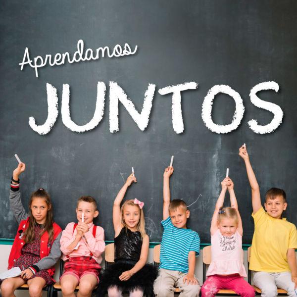 Aprender-juntos-en-centro-formación-aprendizaje-colectivo-Murcia