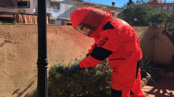 Curso-gestión-de-plagas-Aprendizaje-colectivo-Murcia