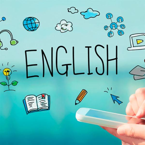 Consejos para estudiar ingles online por Aprendizaje Colectivo en Murcia