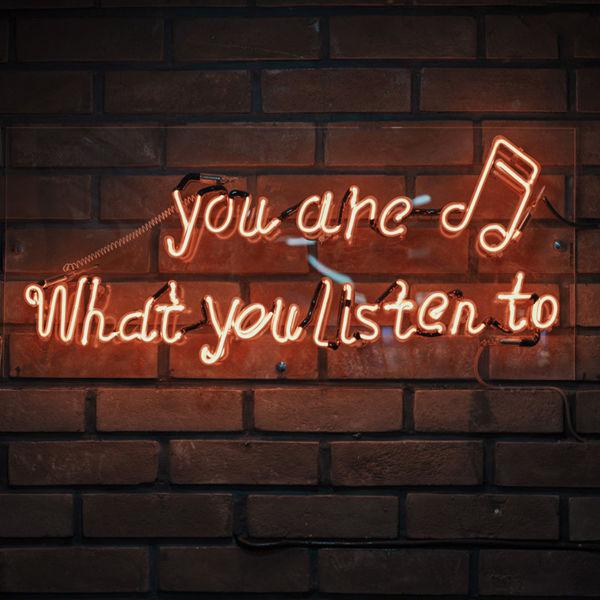 La música, un recuerdo para siempre Aprendizaje Colectivo Murcia